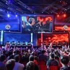 E-Sport: Schalke 04 kauft sich in League of Legends ein