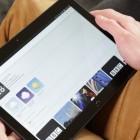 Aquaris M10 Ubuntu Edition im Test: Ubuntu versaut noch jedes Tablet