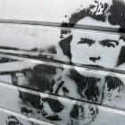 Telefonabzocke: Dirty Harry erklärt mein Windows für kaputt