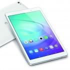 Mediapad T2 10.0 Pro: Huawei bringt 10-Zoll-Tablet ab 250 Euro nach Deutschland