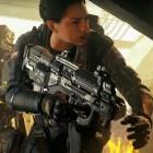 Infinite Warfare: Call of Duty noch nicht so unbeliebt wie Justin Bieber