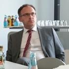 Klage: Verwaltungsgericht soll Vorratsdatenspeicherung stoppen