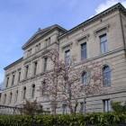 Stadt Zug: Beim Bürgeramt kann jetzt mit Bitcoin gezahlt werden