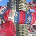 GTA 5: Stunts und illegaler Handel für den Onlinemodus