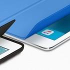 Apple-Patent: Smart Cover mit Zweitdisplay für iPads angedacht