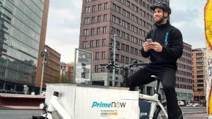Amazon-Prime-Now-Lieferant