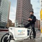 Berlin: Amazon Prime Now startet in erster Stadt in Deutschland