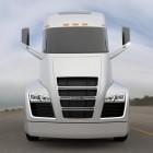 Elektroauto: Nikola Motor Company baut E-Nutzfahrzeuge