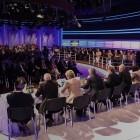 Medienanstalt: Bürger akzeptieren Rundfunkbeitrag von fast 20 Euro nicht