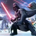 Games: Disney stellt Spielfiguren-Reihe Infinity ein