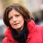 """Ministerpräsidentin Malu Dreyer: """"Langfristig weg von Kupfer, hin zu Glasfaser"""""""