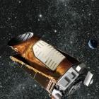 Astronomie: Kepler-Forscher bestätigen knapp 1.300 neue Exoplaneten
