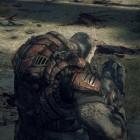 Gears of War: Ultimate Edition erhält AF-, Frame- und Vsync-Schalter