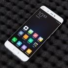 Xiaomi Mi5 im Test: Das fast perfekte Top-Smartphone