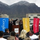 Alphabet: Google Fiber unterbricht Kundenzugang wegen zwölf Cent
