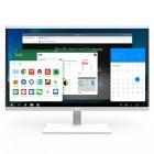 AOC: Erster All-in-One-PC mit Remix OS vorgestellt