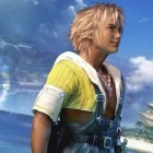 HD-Remastered: Beide Final Fantasy 10 erscheinen für Windows-PC