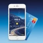 Telefónica: O2 gibt seinen Banking-Kunden mehr Datenvolumen