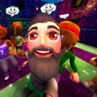 Let's Play: Youtubers Life auf den Spuren der Sims