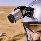 Actionkamera: Gopro-Konkurrent streamt live zu Youtube
