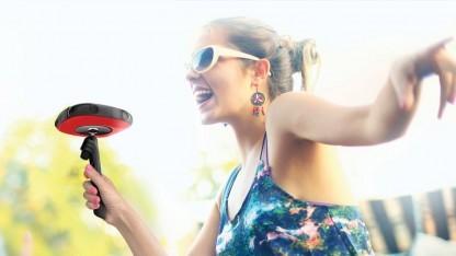 Vuze-3D-360-Grad-Kamera