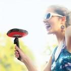 360 Grad: Vuze mit 3D-Rundumkamera zum Kampfpreis