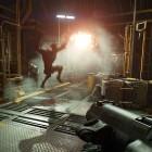 Doom: Vulkan macht die Hölle schneller