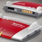 Routerzwang: AVM lehnt Zertifizierung von Kabelmodems ab