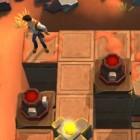 Uncharted Fortune Hunter im Test: Nathan Drake auf mobiler Schatzsuche