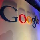 Parsey McParseface: Google gibt extrem guten Syntax-Parser frei