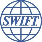 Neuer Angriff auf SWIFT-Netzwerk: Angreifer nutzen manipulierten PDF-Reader