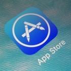 App Store: Zeitraum für Zulassungen von iOS-Apps verkürzt sich