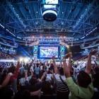 World Esports Association: Weltverband für E-Sport gegründet