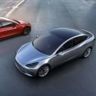 Model 3: Tesla heuert hochrangigen Audi-Manager für Massenproduktion an