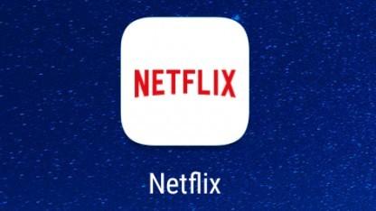 Unter anderem Netflix würde die Geoblocking-Regelung betreffen.