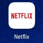 Netflix und Co.: EU schafft Geoblocking ein bisschen ab