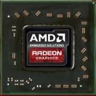 Radeon M400: AMD veröffentlicht neue alte Notebook-Grafikchips