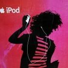 Bug in Musikverwaltung: Apple weiß nicht, wieso iTunes Dateien löscht