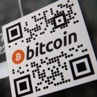 Gatecoin: Über zwei Millionen US-Dollar in Kryptowährungen gestohlen