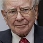 Yahoo: Warren Buffett will Yahoo mit übernehmen