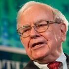 Aktienkauf: Starinvestor Warren Buffett steigt bei Apple ein