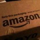 Smartlock: Amazon will Paketboten Zugang zu Heim und Auto verschaffen