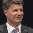 iNEXT: BMW will autonomes Elektroauto 2021 anbieten