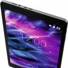 Medion P10506: Tablet mit Full-HD-Display und HDMI-Ausgang für 200 Euro