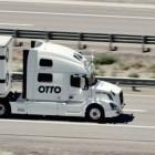 Otto fährt autonom: Ex-Google-Mitarbeiter entwickeln Nachrüstsatz für Lkw