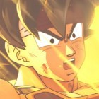 Bandai Namco: Dragon Ball Xenoverse 2 soll besonders umfangreich werden