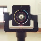 Art Camera: Googles Spezialkamera scannt Kunstwerke