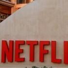 EU-Kommission: Quote soll Netflix zu europäischen Filmen zwingen