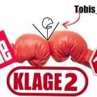 Tobis Tricks: Youtuber gibt Kampf gegen Bild.de auf