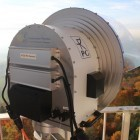 Fraunhofer-Institut: Rekord mit Multi-Gigabit-Funk über 37 Kilometer